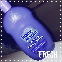 Baby Magic Calming Baby Bath Wash uploaded by keren a.