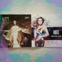 THIERRY MUGLER 10100389 ANGEL by THIERRY MUGLER EDPSPRAY uploaded by Kayla M.