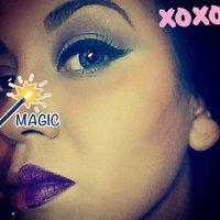 MAC Studio Fix Powder Plus Foundation uploaded by Erika S.