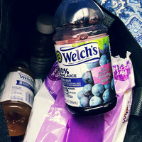 Welch's® 100% Black Cherry Concord Grape Juice uploaded by Lizbeth G.