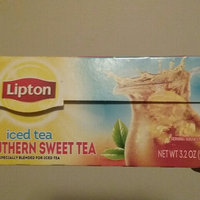 Lipton™ Iced Southern Sweet Tea 22 ct Box uploaded by Arlette P.