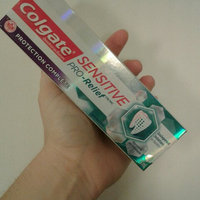 Colgate® SENSITIVE PRO-Relief™ MULTI PROTECTION Toothpaste uploaded by Marissa B.