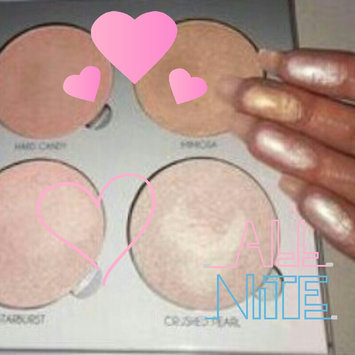 Photo of Anastasia Beverly Hills Sun Dipped Glow Kit uploaded by amanda L.