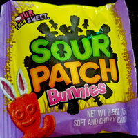 Sour Patch Bunnies uploaded by keren a.