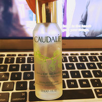 Caudalie Beauty Elixir Ornament uploaded by Nathalie S.