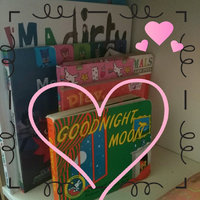 Goodnight Moon Board Book uploaded by Jolaine V.