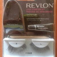 Revlon Lash Starter Kit uploaded by Leonor Mariana R.