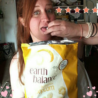 Earth Balance Popcorn Vegan Buttery Flavor uploaded by Carrie S.