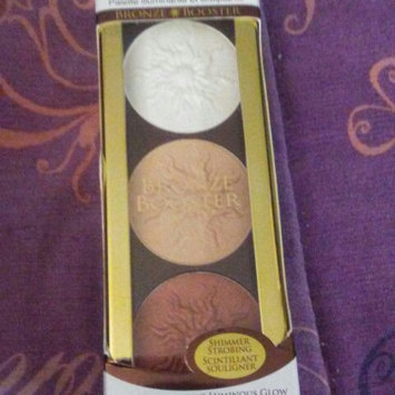 Physicians Formula Bronze Booster Highlight + Contour Palette uploaded by Jodi T.