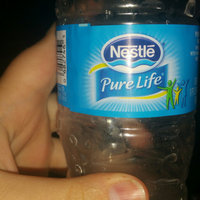 Nestlé® Pure Life® Purified Water uploaded by Brittany B.