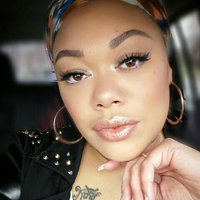 Ardell Double Up Lash uploaded by Elyse K.