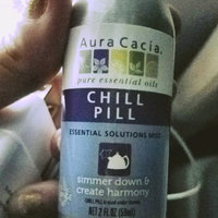 Aura Cacia Aromatherapy Mist uploaded by Joelle R.