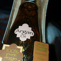 Physicians Formula® Argan Wear™ 6405 Ultra-Nourishing Argan Oil 1 fl. oz. Box uploaded by Nylzen R.