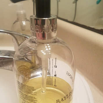 Photo of Baylis & Harding Mandarin and Grapefruit Cleansing Hand Wash (500ml) uploaded by Alana N.