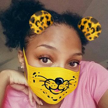 Snapchat, Inc. Snapchat uploaded by Genedra T.