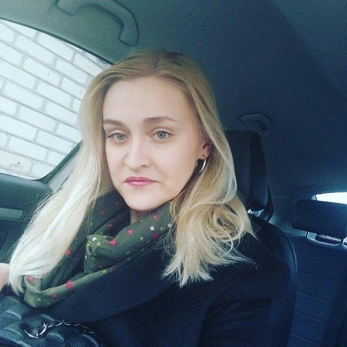 Lime Crime Matte Velvetines Lipstick uploaded by Maryna Z.
