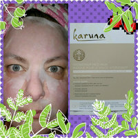 Karuna Hydrating+ Face Mask uploaded by Amy C.