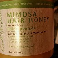 Carol's Daughter Mimosa Hair Honey uploaded by octavia s.