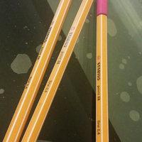 Stabilo Point 88 Pens ice green no. 13 uploaded by Wajiha I.