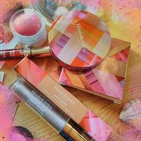 Elizabeth Arden Sunset Bronze Prismatic Lip Gloss uploaded by EZX Anna C.
