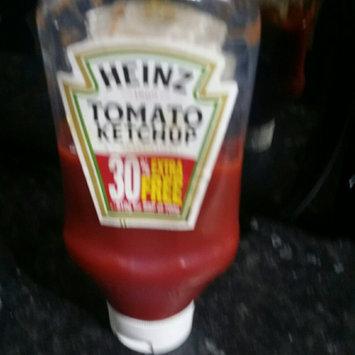 Heinz Tomato Ketchup uploaded by Wajiha I.