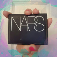 NARS Immaculate Complexion Duo Concealer uploaded by Mindy L.