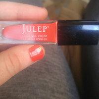 Julep Nail Vernis Nail Polish uploaded by B C.