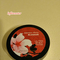 Bath & Body Works® Signature Collection p.s. I Love you Body Butter uploaded by Debbie h.
