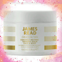 James Read Coconut Melting Tanning Balm uploaded by Maryann M.