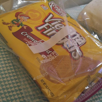 Photo of Keebler Vienna Fingers Creme Filled uploaded by Heather S.