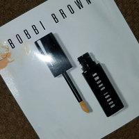 Bobbi Brown Intensive Skin Serum Concealer uploaded by keren a.