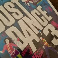 Just Dance 3  uploaded by keren a.