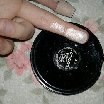 MAC Cosmetics Mineralize Skinfinish uploaded by mckenna a.