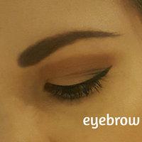 Benefit Cosmetics Goof Proof Brow Pencil Easy Shape & Fill 03 Medium 0.005 oz/ 0.17 g uploaded by Dayna E.