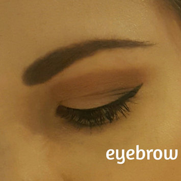 Benefit Cosmetics Goof Proof Brow Pencil Easy Shape & Fill 03 Medium 0.005 oz/ 0.17 g uploaded by Dayna E.