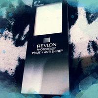 Revlon PhotoReady Powder uploaded by Corijona F.