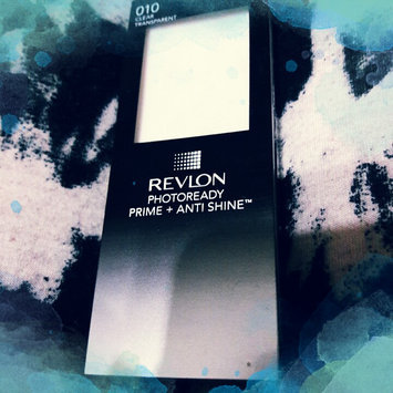 Photo of Revlon PhotoReady Powder uploaded by Corijona F.