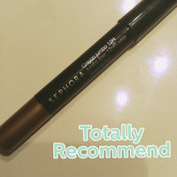 SEPHORA COLLECTION Jumbo Liner 12HR Wear Waterproof 07 Brown uploaded by Ashley S.