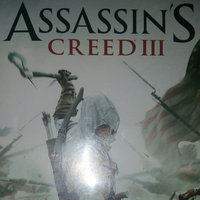 Ubisoft Assassin's Creed 3 - UBI SOFT uploaded by Brittany B.