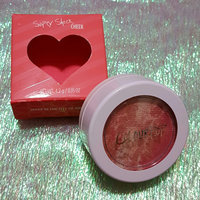 ColourPop Super Shock Cheek Tough Love Pearlized Highlighter uploaded by Nataline L.