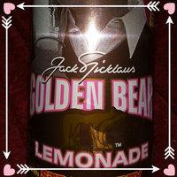 AriZona Golden Bear Lemonade, Strawberry uploaded by Antumn M.