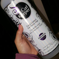 Curly Hair Solutions Curl Keeper Original uploaded by Stephanie F.