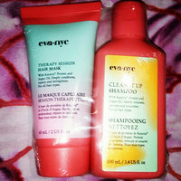 Eva NYC Clean It Up Shampoo uploaded by Neyllen P.