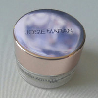 Josie Maran Argan Balm 4.6 oz uploaded by Elaine W.