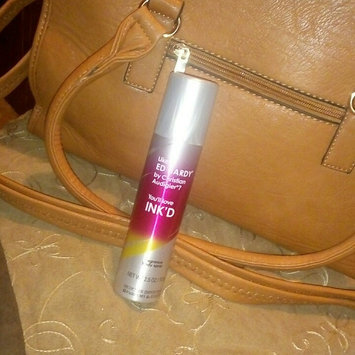 Photo of Designer Imposters Ink'd Fragrance Deodorant Body Spray uploaded by tymesha w.