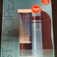 St. Tropez Award Winning Glow Kit uploaded by Jennifer C.