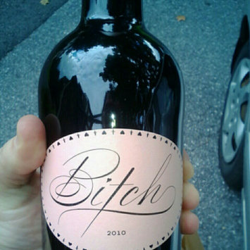 Bitch Bubbly  Wines uploaded by jessica n.