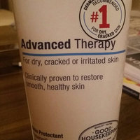 Aquaphor Healing Skin Ointment uploaded by Tamar M.