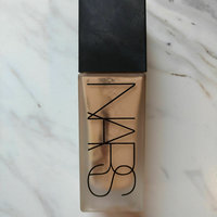 NARS Sheer Glow Foundation uploaded by Ashley A.