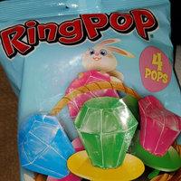 The Topps Company Inc Fruit Fest Ring Pop Peg 1.5 Oz(Case of 12) uploaded by keren a.